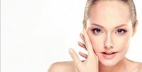 УЗ-чистка, массаж лица идругие услуги встудии «Формула Красоты». <b>Скидкадо79%</b>