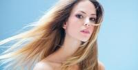 Стрижка, окрашивание, мелирование, экранирование, лечение волос в салоне красоты «Чародейка». <b>Скидкадо80%</b>