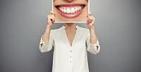 Стоматологические услуги иортодонтия вклинике «Соланж Дент». <b>Скидкадо89%</b>