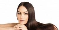 Сеансы чистки навыбор, микронидлинга или мезотерапии лица вцентре красоты «Эстетика». <b>Скидкадо79%</b>