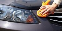 Комплексная мойка или мойка кузова автомобиля вавтомойке «Миг». <b>Скидка50%</b>