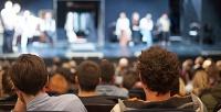 Билеты на концерт Русского оркестра, посвященный творчеству Е. Мартынова, в«Уральском центре народного искусства». <b>Скидка50%</b>