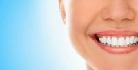 Ультразвуковая чистка зубов, лечение любого кариеса вклинике лазерной стоматологии Prodeo. <b>Скидкадо85%</b>