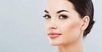 RF-лифтинг кожи лица или тела всалоне красоты Velvet. <b>Скидкадо80%</b>
