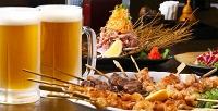Пивной сет длякомпании впивном ресторане  «Хмельная №1». <b>Скидка50%</b>