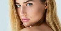 1, 3 или 5 сеансов лазерной биоревитализации: пилинг, лифтинг-маска и массаж лица в студии красоты EL. <b>Скидкадо83%</b>