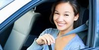 Обучение вождению категории Ввавтошколе «Авто-Старт». <strong>Скидка87%</strong>
