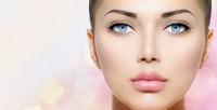 Сеанс ультразвуковой, механической или комбинированной чистки лица встудии красоты El. <strong>Скидкадо82%</strong>