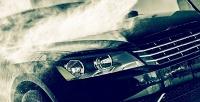 Комплексная мойка автомобиля втехцентре «Феникс». <b>Скидкадо69%</b>
