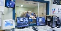 МРТ насовременном томографе в«Национальном диагностическом центре». <b>Скидкадо34%</b>