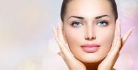 Чистка лица, пилинг, комплексный уход или программа Anti-age навыбор в«Салоне красоты иSpa». <b>Скидкадо77%</b>