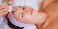 Комплексная чистка кожи лица, RF-лифтинг или алмазная дермабразия всалоне Estettika. <b>Скидка до85%</b>