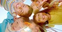 Проведение детского праздника, праздничная выписка изроддома идругое втеатре праздников «Динк». <b>Скидкадо61%</b>