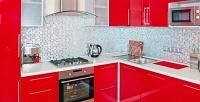 Изготовление кухонного гарнитура, шкафов имного другого вкомпании «Колибри». <b>Скидка90%</b>