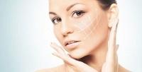 Лазерная биоревитализация кожи лица, шеи изоны декольте вклинике «Ста Мед». <b>Скидкадо78%</b>