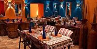 Любые блюда инапитки вмексиканском ресторане «Манито». <b>Скидка50%</b>