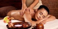 До10сеансов массажа собертыванием навыбор идругие процедуры всалоне массажа «Алмаз». <b>Скидкадо87%</b>