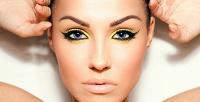 Перманентный макияж разных зон навыбор влаборатории красоты «Эстетика». <b>Скидкадо87%</b>