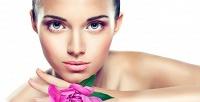 Процедуры для лица и тела вкосметологическом кабинете «Молодость». <b>Скидка98%</b>