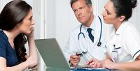 Гинекологическое иурологическое обследование вмедицинском центре «Гусарское здоровье». <b>Скидкадо66%</b>
