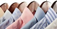 Химчистка одежды всети прачечных Ice Clean. <b>Скидкадо43%</b>