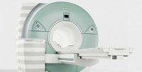 МРТ организма в«Диагностическом центре вЛюблино». <b>Скидкадо50%</b>