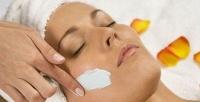 УЗ-чистка кожи лица, пилинг идругие услуги встудии эстетики «Жемчужный». <b>Скидкадо81%</b>