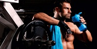 1, 2месяца или до30посещений тренажерного зала вспортивном клубе Strong Gym. <b>Скидка до74%</b>