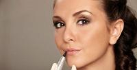 Перманентный макияж зон навыбор всалонах красоты Infiniti и«Капучино». <b>Скидкадо67%</b>