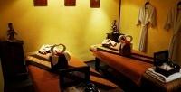 Традиционный тайский массаж идругое всети спа-салонов премиум-класса «Кинари». <b>Скидкадо51%</b>