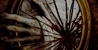 Участие вквесте «Кровавая Мэри» встудии квестов «ПорталСтраха». <b>Скидкадо60%</b>