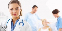 Комплексное обследование для мужчин иженщин идругие исследования в«Клинике Флоровой». <b>Скидкадо75%</b>