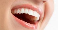 Чистка полости рта Air Flow либо полный гигиенический комплекс встоматологии наБородина. <b>Скидка до88%</b>