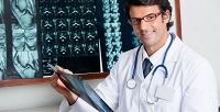 Профессиональное МРТ-обследование вмедицинском центре «Магнит». <b>Скидкадо52%</b>