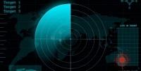 Участие вквест-игре «Потомки Жюль Верна» вкомпании «Планета Аватар». <b>Скидкадо53%</b>
