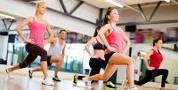 Клубные карты на1, 2или 3месяца посещения фитнес-клуба Fitness24.ru. <b>Скидкадо60%</b>