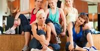 8, 12или 24занятия поразличным направлениям навыбор вшколе танцев Dance Life. <b>Скидкадо72%</b>