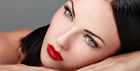 Перманентный макияж или поресничное наращивание ресниц всалоне «Элис». <b>Скидкадо80%</b>