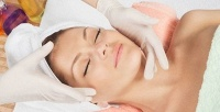 Инъекции Dysport, мезотерапия, плазмотерапия лица вмногопрофильном центре красоты «Мезо-Трейд». <b>Скидкадо75%</b>