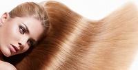 Стрижка, окрашивание, ламинирование волос идругие услуги навыбор всалоне красоты «Софи». <b>Скидка до72%</b>