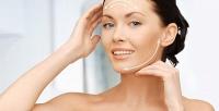 Безоперационная подтяжка кожи лица, шеи изоны декольте 3D-мезонитями вклинике «Реформа». <b>Скидкадо54%</b>