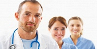 Эндокринологическое игормональное обследование вмедицинском центре «Каролина-Мед».<b> Скидкадо82%</b>