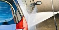 Мойка автомобиля навыбор вавтомойке Genesis. <b>Скидкадо61%</b>