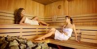 2 или 3 часа посещения сауны для компании до 8 человек в сауне «Тортуга». <b>Скидкадо68%</b>