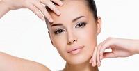 Сеансы лечения акне, чистки лица, пилинга, алмазной шлифовки всалоне «Бьюти Лайн». <b>Скидкадо84%</b>
