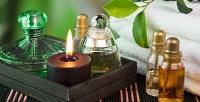 1, 3или 5сеансов спа-ароматического oil-массажа всалоне красоты «Номин Луу». <b>Скидка75%</b>