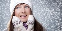 Предновогодние ирождественские детские, семейные, индивидуальные фотосесси уфотографа Светланы Ридас. <b>Скидкадо80%</b>