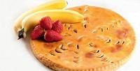Осетинские пироги всети пекарен «Фабрика пирогов». <strong>Скидкадо67%</strong>
