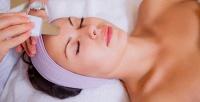 Чистки лица, RF-лифтинг, лечение пигментации или акне вСалоне красоты Юлии Вороновой. <b>Скидкадо85%</b>