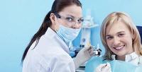 Сертификат номиналом до6000 рублей либо годовое обслуживание встоматологической клинике «Максдент». <b>Скидкадо93%</b>